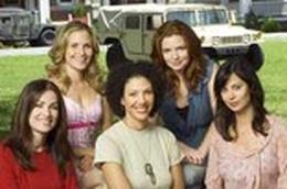 Army Wives – Ci sarà una terza stagione