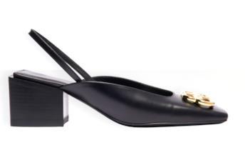 Scarpe Balenciaga