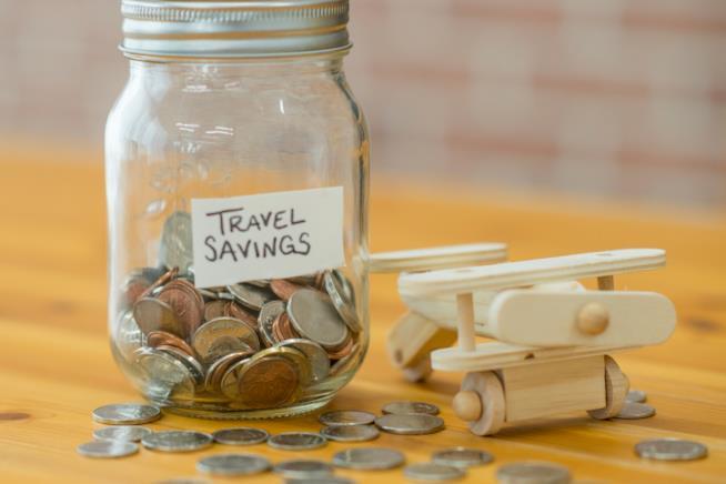 App per risparmiare sui viaggi