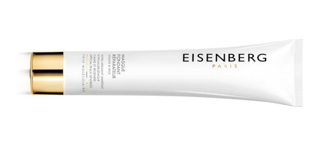 Maschera rigenerante Eisenberg