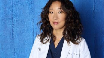 Grey's Anatomy: Come avrà risposto Sandra Oh ad un suo ritorno nella celebre serie TV?