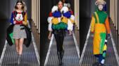 Milano Fashion Week Benetton