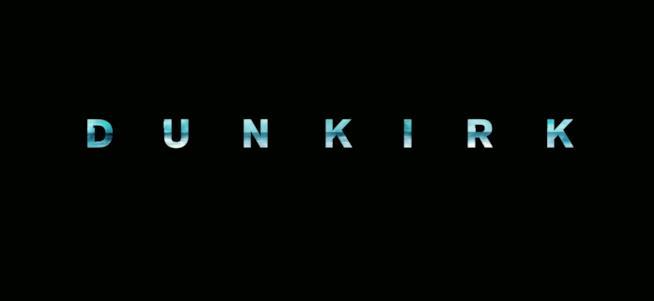 Cillian Murphy, Fionn Whitehead e il cast di Dunkirk di Nolan