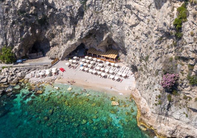 Vacanze in Sicilia tra le spiagge più belle