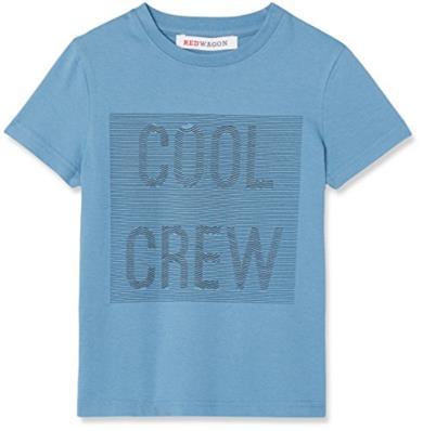 Maglietta Cool Crew