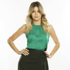 Carla Estrella