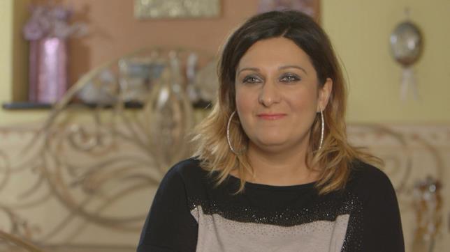 4 Mamme Caserta, episodio 3: Mariangela, la mamma a tempo pieno