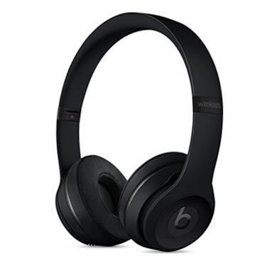 Cuffie Beats Solo3 Wireless - Nero