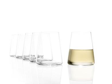 Bicchiere da vino piccolo