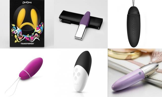 Giocattoli sexy a forma di penna stilografica, portachiavi, cuffiette per iPod