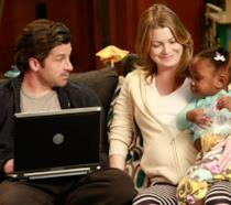 Grey's Anatomy, gli 8 momenti più felici del medical drama