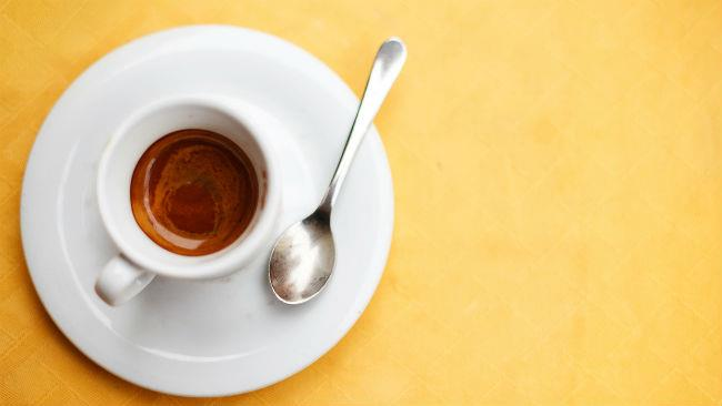 Il caffè a colazione aiuta chi fa sport, anche a livello energetico