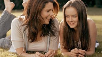 Quanto conosci Una Mamma Per Amica?