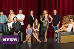 Nashville: spoiler sulla seconda stagione