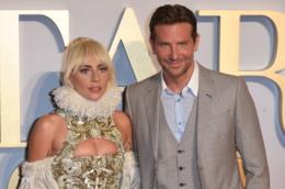 A Star Is Born: in radio e digitale il brano Shallow di Lady Gaga e Bradley Cooper