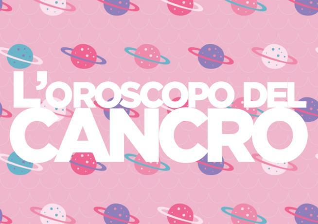 Cancro Le Caratteristiche Del Segno Zodiacale