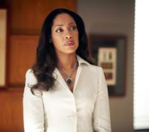 Gina Torres, la Jessica Pearsons di Suits