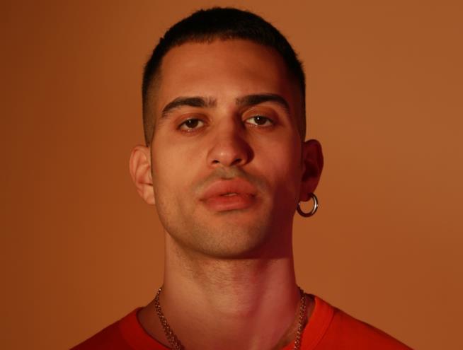 Nella classifica YouTube dei video musicali più visti a inizio marzo Mahmood resta in vetta
