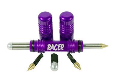 Dynaplug® Racer