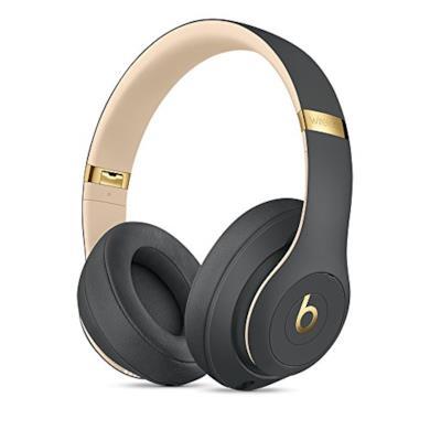 beats by dr. dre Beats STUDIO3 Wireless Headset