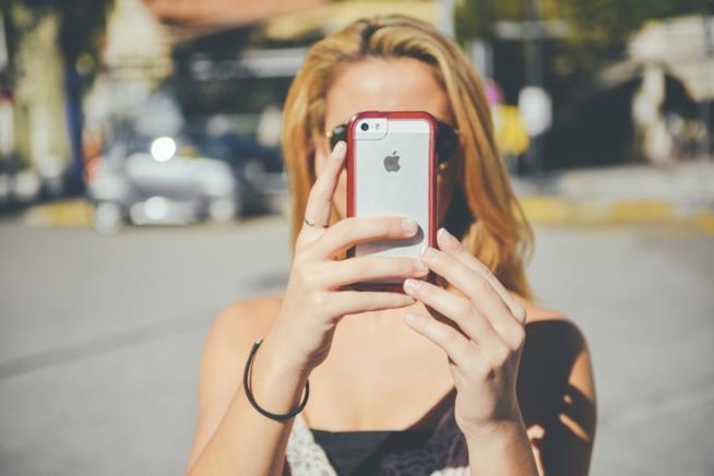 porno sesso in diretta mentre ci sono telefonate sexo fotocamera longe
