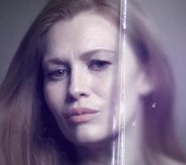 Mireille Enos è l'eroina di The Catch, il nuovo thriller di Shonda Rhimes