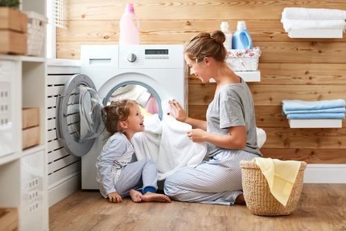 stipendio casalinghe