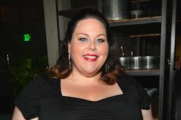 Chrissy Metz, protagonista di This Is Us, dovrà perdere peso per esigenze di copione