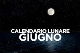 Calendario Lunare 2005.Calendario Lunare Di Settembre 2019 Segno Per Segno