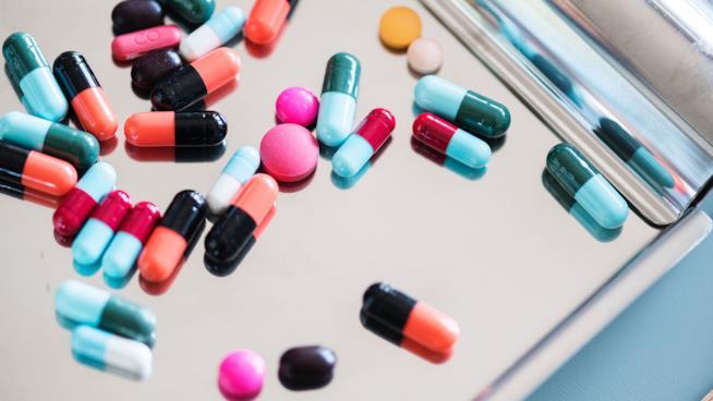 I migliori portapillole tascabili per le medicine quotidiane