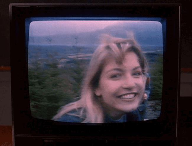 Laura Palmer, il suo omicidio è al centro de I segreti di Twin Peaks: serie TV chiave degli anni '90