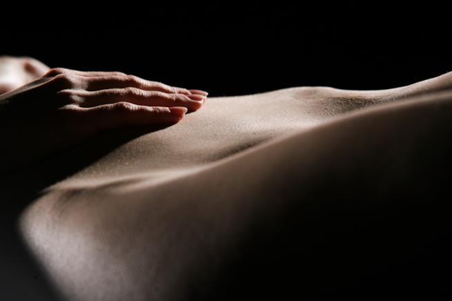 porno eros massaggio sensuale erotico