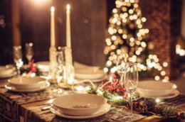 Antipasti Di Natale Trackidsp 006.I Contorni Del Pranzo Di Natale 10 Ricette