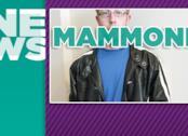 """Il """"mammismo"""""""