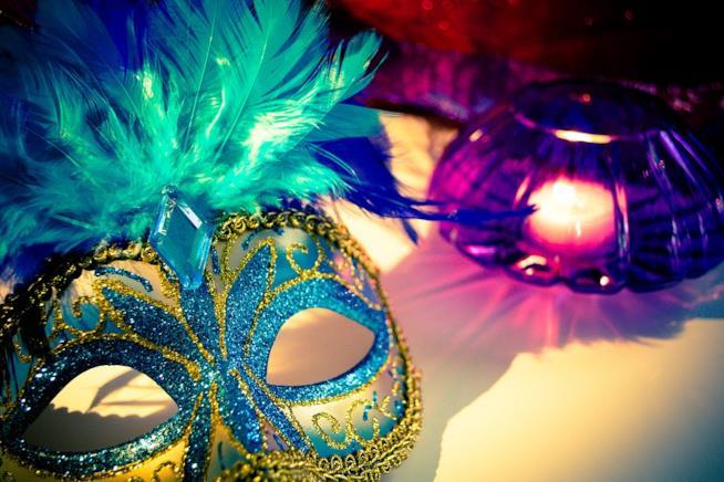 Le date delle chiusure delle scuole a Carnevale