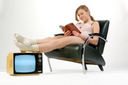Libri da leggere prima che diventino film