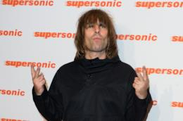 Liam Gallagher ormai solista