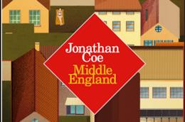 Middle England di Jonathan Coe