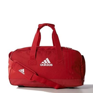 Tiro Teambag
