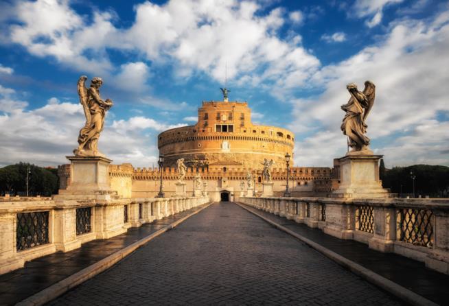 Mete Pasqua 2019 Idee Di Viaggio In Italia