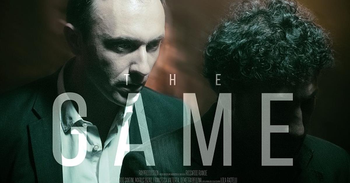 Alla Casa del Cinema al via la sesta edizione del Roma Web Fest