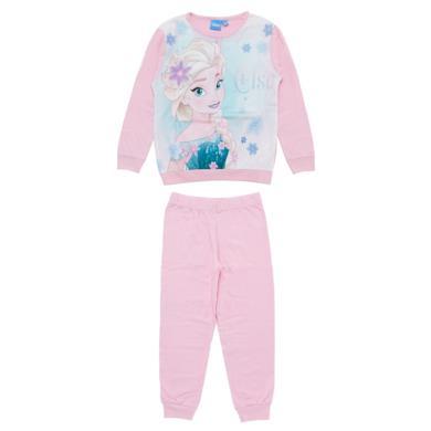 afc9575aa9 Disney speciale shopping Frozen