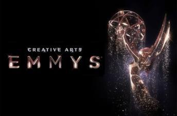 Logo dei Creative Emmy Awards