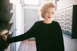 Eva per Sanremo 2018