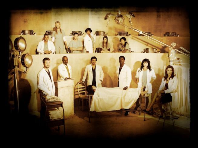 Che fine hanno fatto gli attori di Grey's Anatomy dopo l'addio alla serie TV?