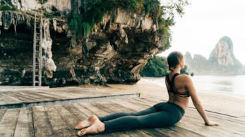 viaggio-meditazione-benessere-yoga