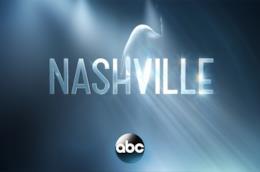 6 motivi per non perdervi Nashville 3