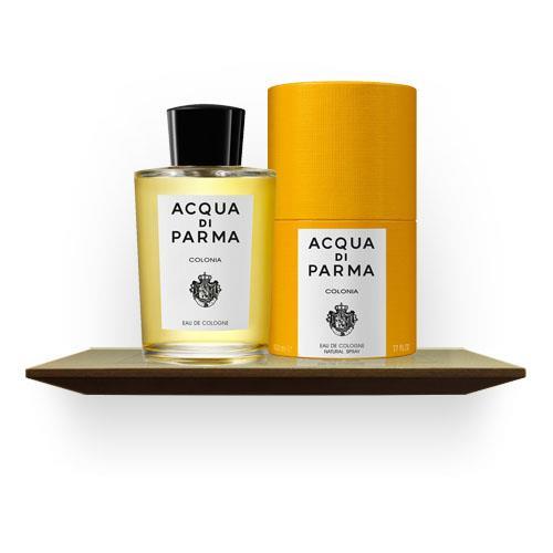Eau de cologne Acqua di Parma