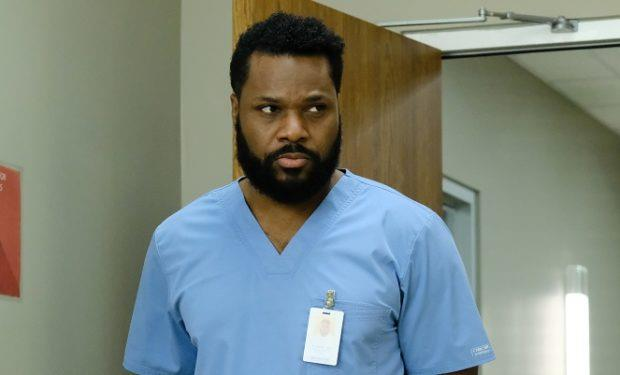 Il dottor Austin