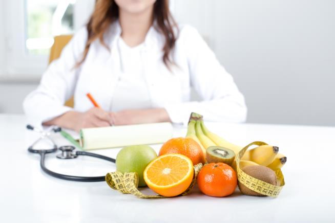 Dieta dei sette ormoni